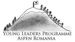 Finished the Aspen Young Leaders Program 2009