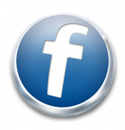 Follow SMART Method of Public Policy on Facebook