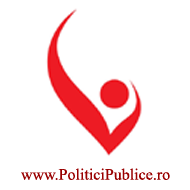 politicipublice