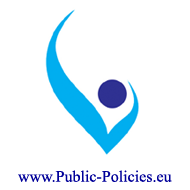 publicpolicies