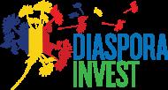 Diaspora startup