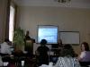 Cea de-a sasea editie a Conferintei in Stiinte Sociale, Universitatea Central Europeana, Budapesta, Ungaria