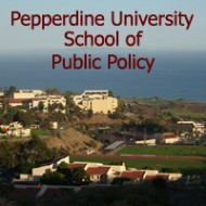 Universitatea Pepperdine