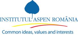 Institutul Aspen Romania