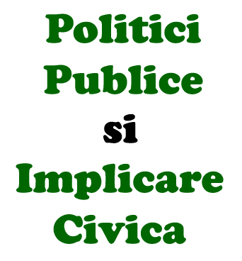 Trainingul IMPLICARE