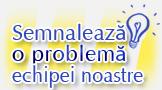 Semnaleaza o problema de interes public in Romania