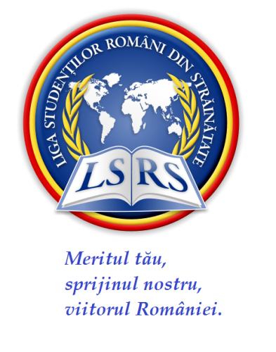 Liga Studentilor Romani din Strainatate: La povesti cu romani de elita
