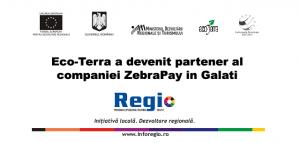 www.Eco-Terra.ro