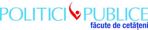 www.PoliticiPublice.ro