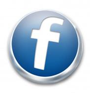 Urmareste Metoda SMART de Politici Publice pe Facebook