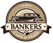 Bankers Cafe & Hubb