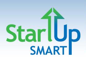 Start UP Smart!