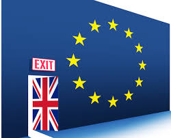 Lacomia Uniunii Europene a dus la BREXIT