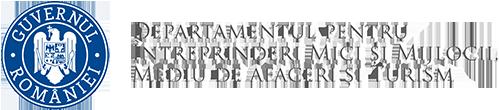 Finantarile nationale pentru microintreprinderi si IMM-uri, un concurs de ELIGIBILITATE si nu de idei de afaceri