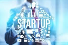 Propuneri de imbunatatiri la Programul Romania Start-up Nation