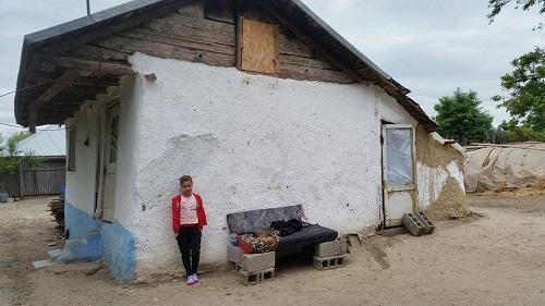 Motivele pentru care nu accesam fonduri europene in Romania